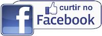 Acompanhe mais fotos e atualizações no Facebook!