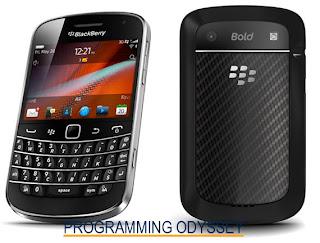 BlackBerry_Bold_9900