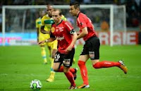 Guingamp-Angers-ligue-2