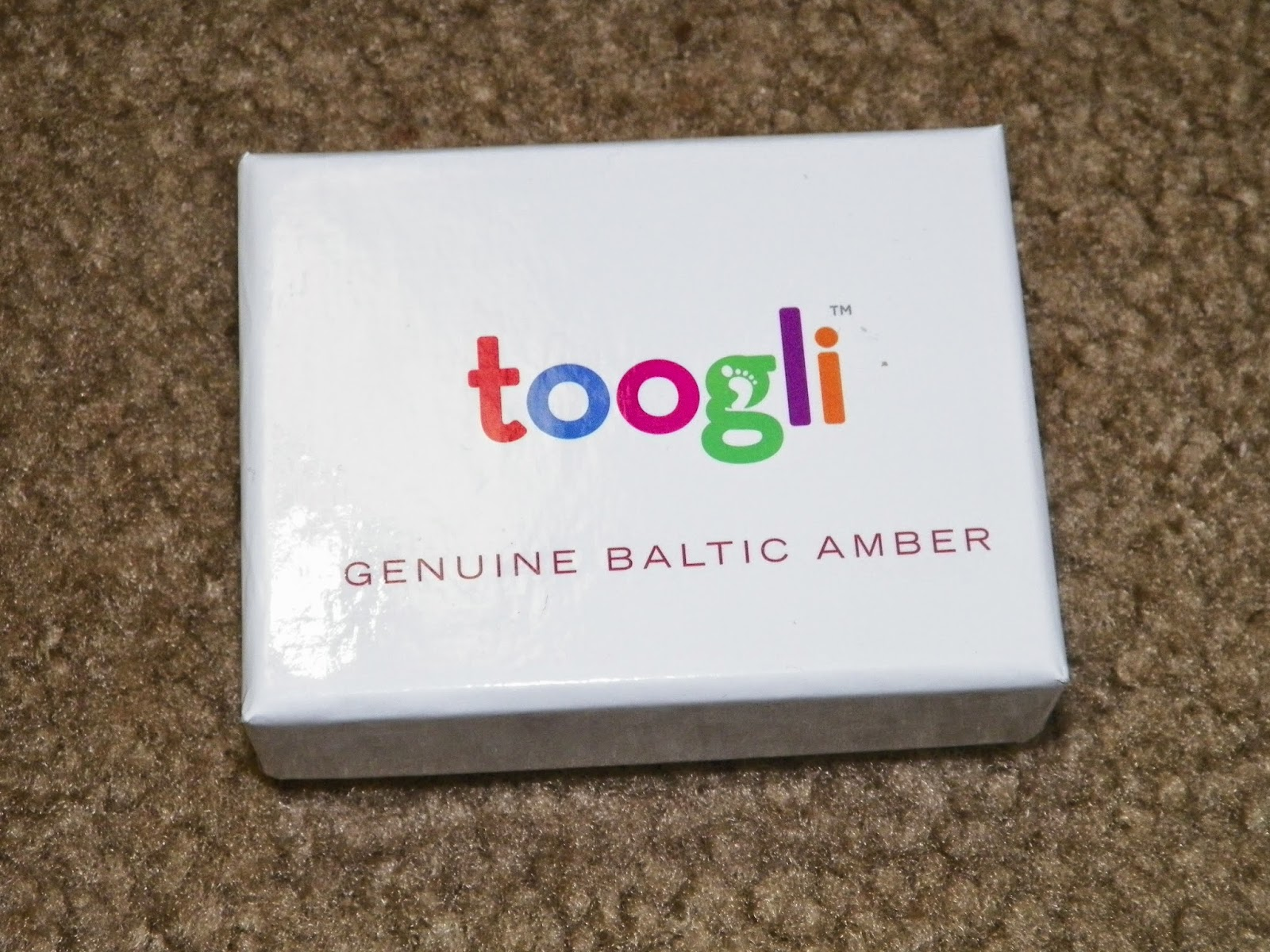ToogliGenuineBalticAmber.jpg