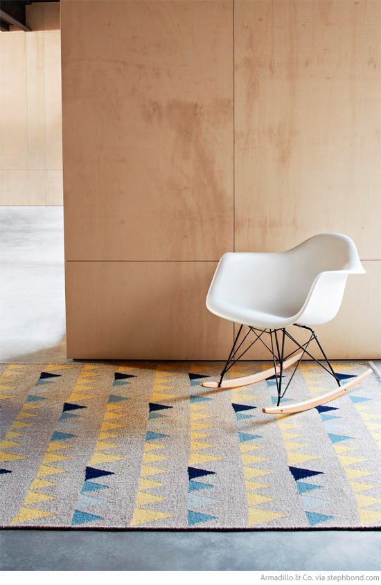 Top 47 Dandy Rugs Direct Nz Melbourne Polar Hand Tufted