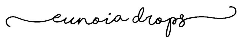eunoia drops