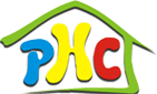 Prima Home Center Online Store