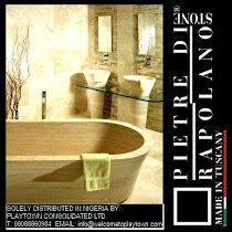 Italian Bathroom and Tiles      080 8886 0904