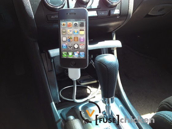 Unique and Innovative Car Gadgets (15) 15