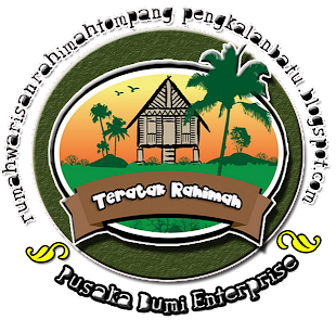 Pusaka Bumi Enterprise