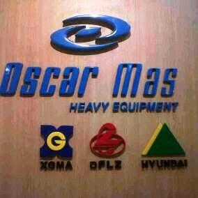 Lowongan Kerja PT. Oscar Mas