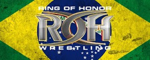 https://www.facebook.com/Ring-of-Honor-Brasil-952745261423636/