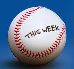 baseball image courtesy of imagechef.com