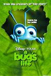 Sinopsis A Bug's Life