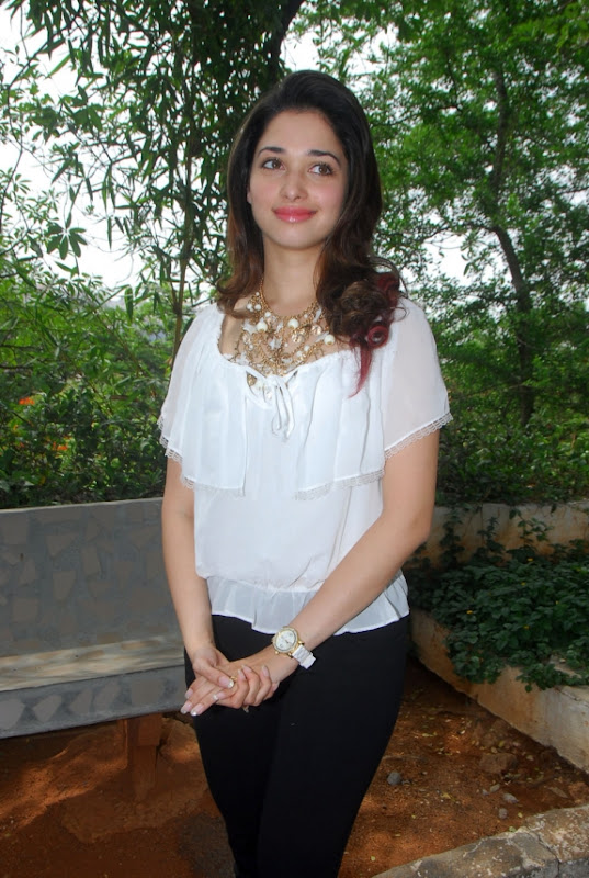 Actress Tamanna New Special Cute Photo Gallery gallery pictures