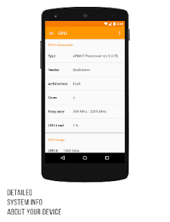 Download Castro 1.5.1 APK File - Yes Android