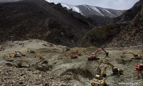 Tibet_landslide_2013
