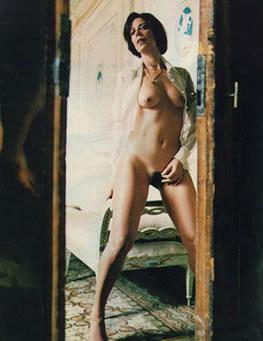 Fotos De Angela Vieira Nua Pelada Na Playboy Filmvz Portal