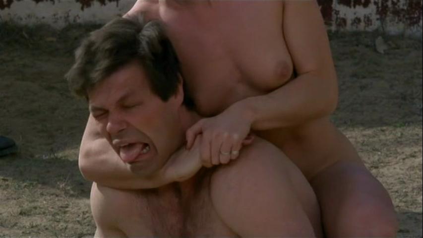 porn hanky panky movie 1984