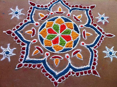 nice-new-rangoli-wallpaperimages