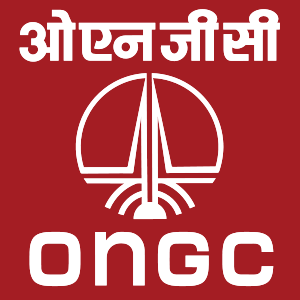 ONGC Recruitment for 873 Asst Executive Engineer, Accountant & Other Posts