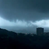 Archive - Multi-vortex tornado hit the town of Rhodes island 17 October 2013 (Photos-Video)