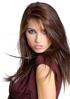 What Hair Colour Will Suit Me Page Beauty And Care - What hairstyle color suits me