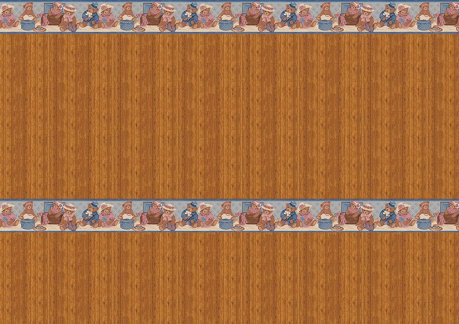 Mis papeles a escala 1 12 papeles nuevos septiembre 2013 for Papel pared madera
