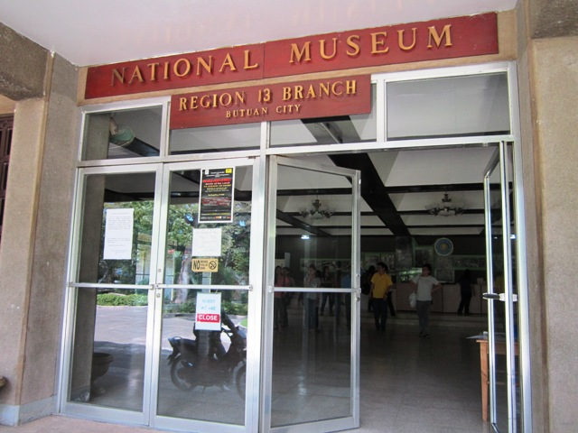 Butuan National Museum, butuan museum, museum butuan, butuan tours, butuan attractions, butuan sites, butuan tourist