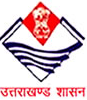 DHE Uttarakhand Recruitment 2015 - 681 Guest Faculty Posts at directorateheuk.org