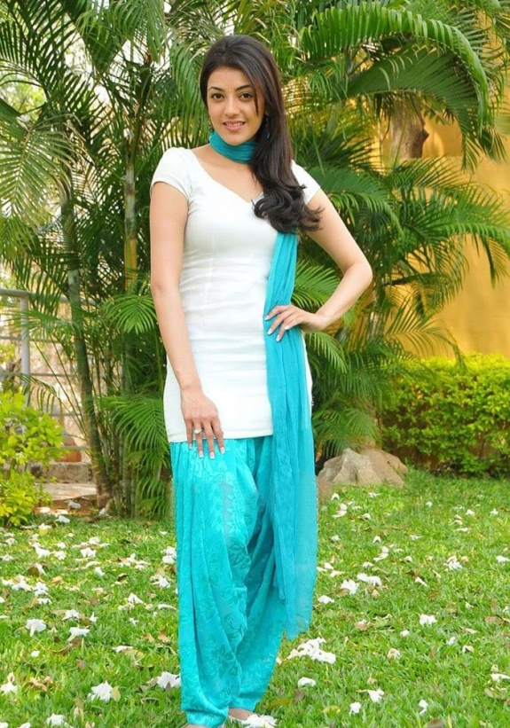 South Indian actresses latest cute Pictures: Kajal Agarwal ...