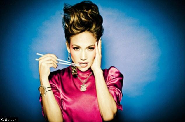 jennifer lopez dresses on american idol. The American Idol judge looks