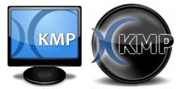 Free Download KMPlayer 3.9.1.133 Offline Installer
