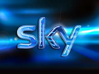 live sky