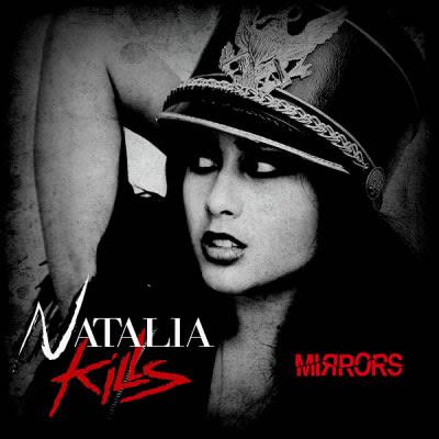 Natalia Kills - Lights Out