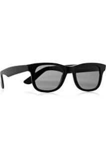 Cutler and Gross, slnečné okuliare