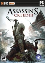 Free Download Games Assassin's Creed 3 Full Version ( PC )