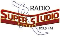 Radio Super Studio 105.5 FM - San Pedro de Cajas
