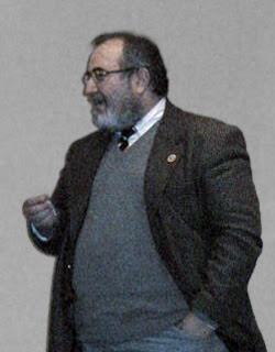 Riccardo Valla, Fiuggi, 2002 (Foto: A. Bonazzi)