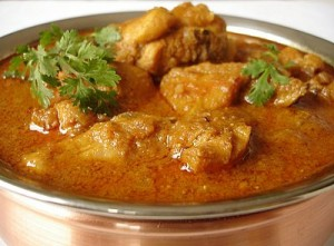 Malabar Chicken Curry Simple Indian Recipes Recipes Dishmaps