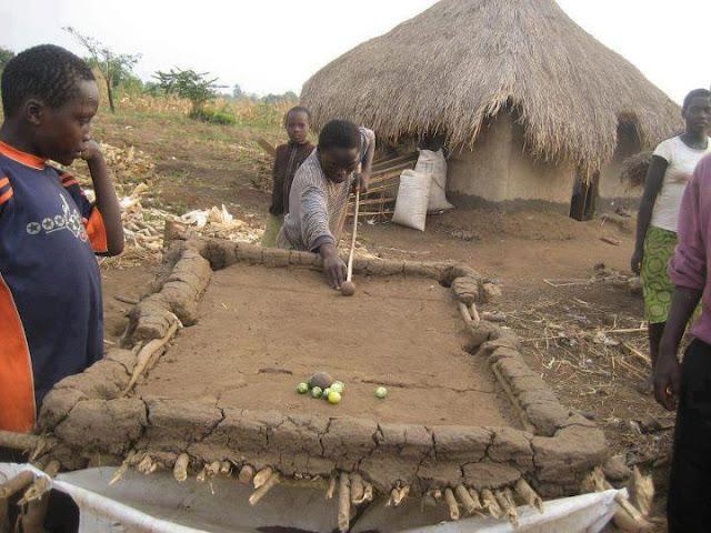 http://2.bp.blogspot.com/-Ty43aoaJwKs/Tzf8JE4k14I/AAAAAAAABFc/WsdPoxrd5iw/s1600/billiard.jpg