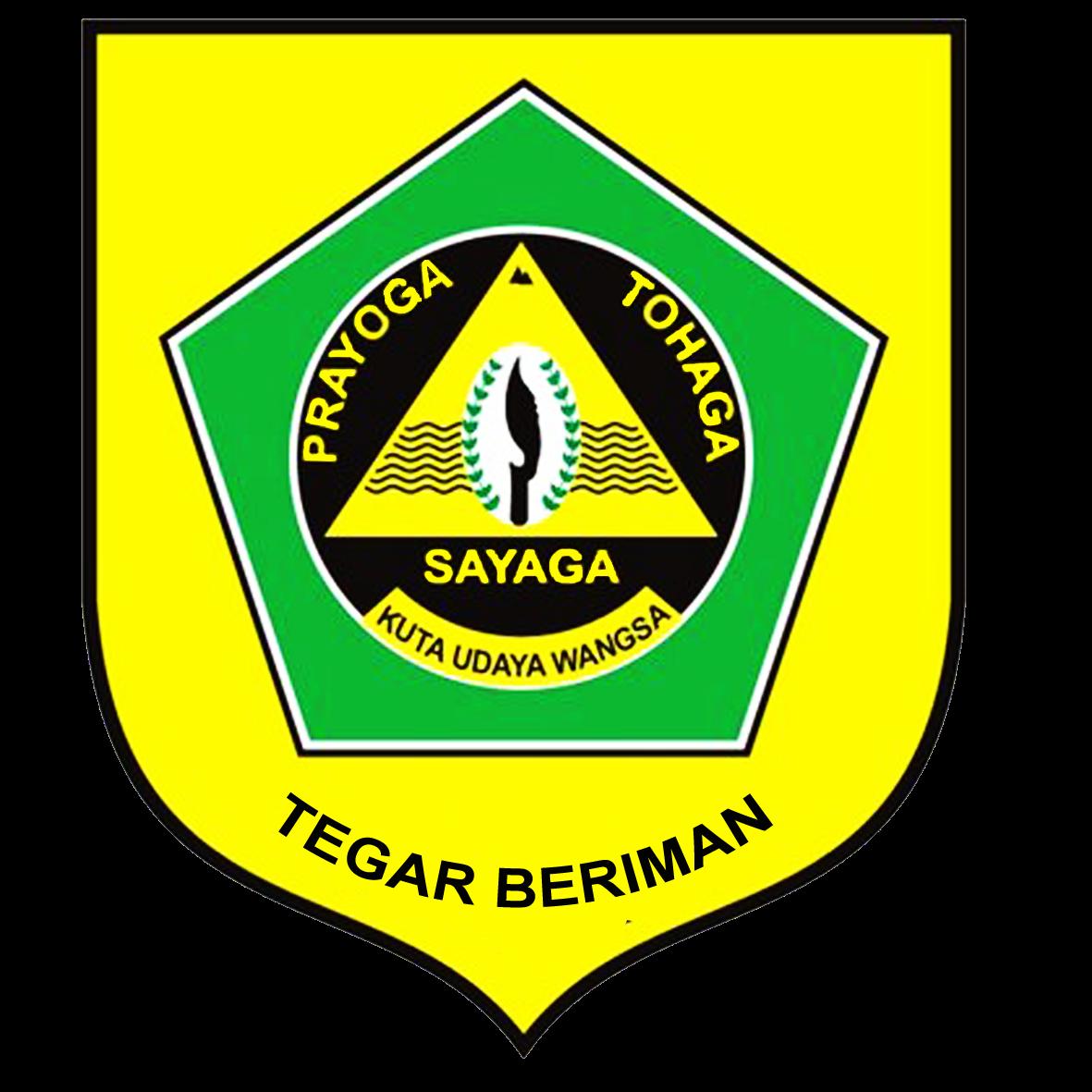 Hasil Seleksi Administrasi CPNS Kabupaten Bogor 2014