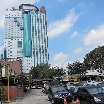 Meng-Fang-Kway-Teow Kia-Kway-Chap-Johor-JB