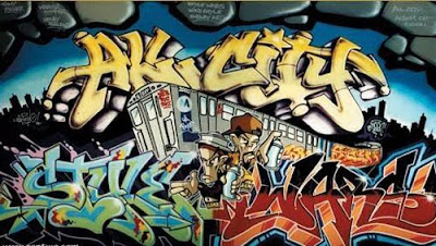 Graffiti Design, Graffiti Design Walls, grafiti, walls