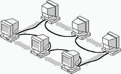 Bus Topology Diagram also Rflora93 blogspot co likewise 447404544204761810 also work Topology also  on star work topology diagram