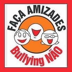 http://www.cursos24horas.com.br/parceiro.asp?cod=promocao29426&url=cursos/bullying