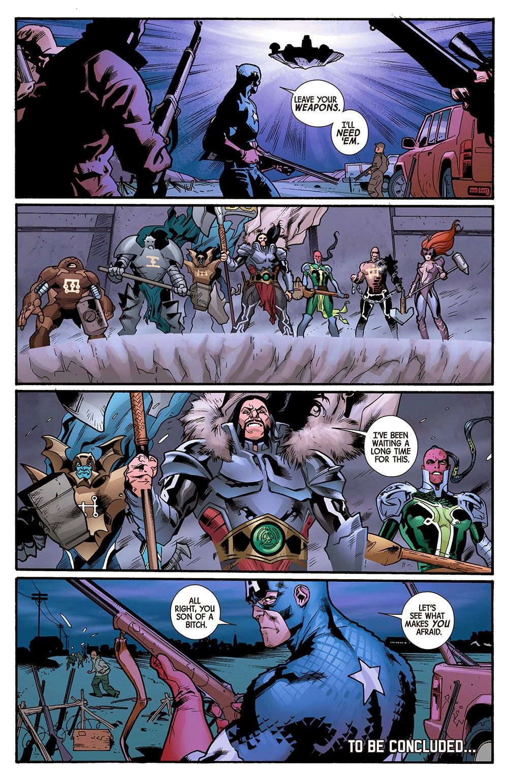 Fear itself,marvel comics,,fear itself ,comic database,comic collector