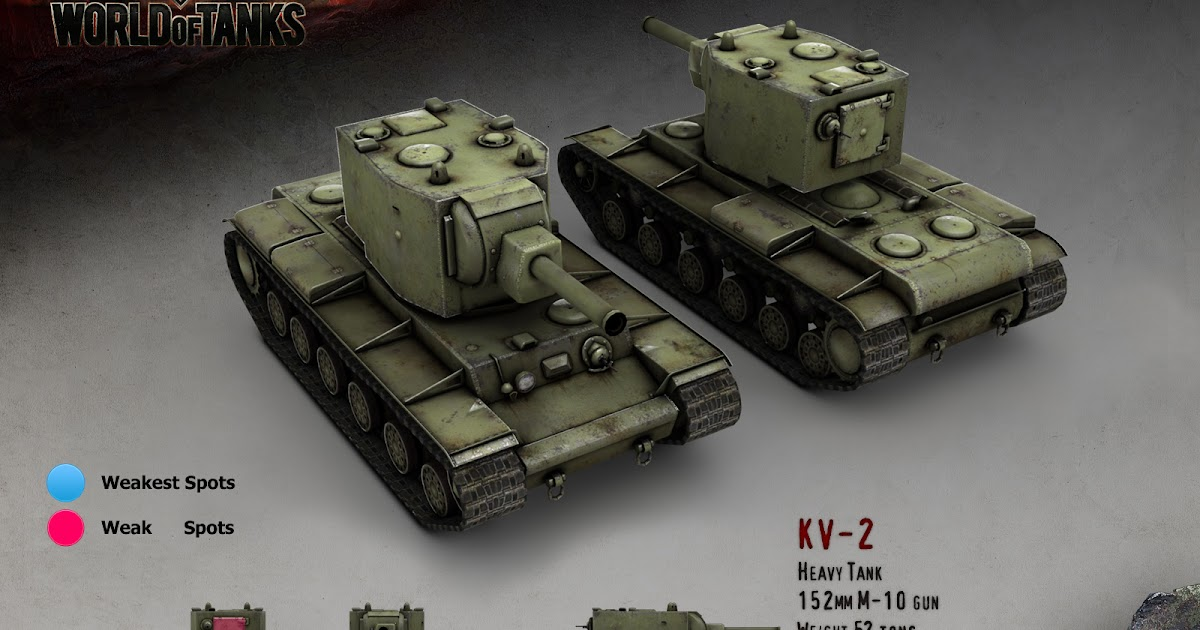 World of tanks настройка 3d