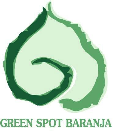 Udruga Green spot - Baranja