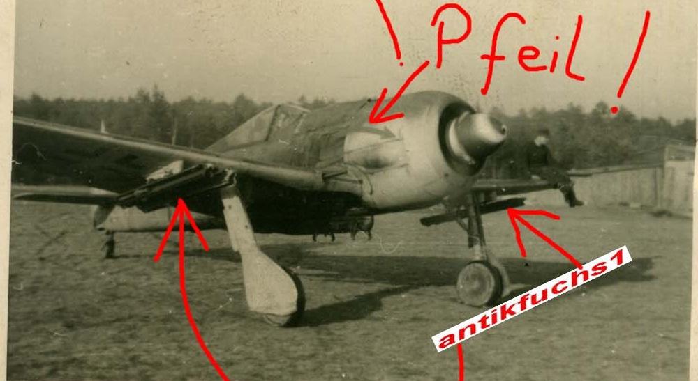fw190pzschreck2.jpg