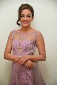 Seerath Kapoor glamorous photos-thumbnail-16