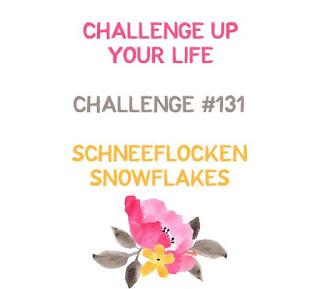 +++SNOWFLAKES 27/01