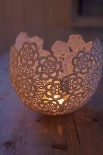 doily+votive+candle.jpg