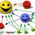 2 Ağustos 2012 Google Pagerank Güncellemesi